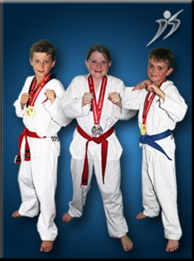 Starting Taekwondo at an early age gives a lot of advantages. DOS Taekwondo offers taekwondo class programs for children at a very young age starting at the age of 4. This will help children gain and achieve high rank as they grow up. Not only that, they will also be able to learn taekwondo techniques [...]