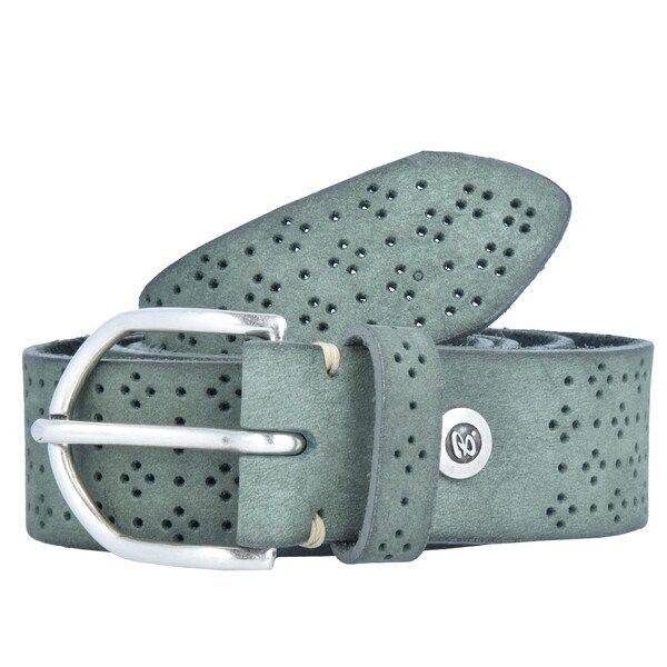 B.belt Handmade In Germany Gürtel smaragd #accessories #fashion #gürtel #belt – Shop Resort