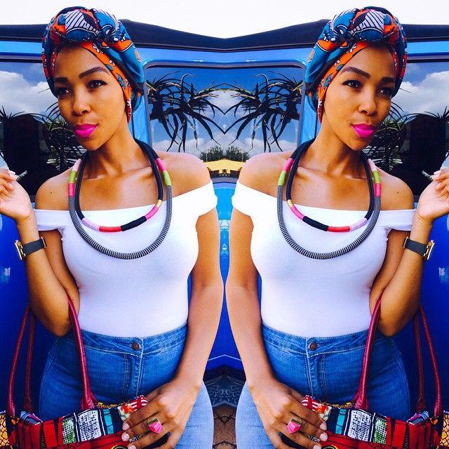 27 Best Images About Nhlanhla Nciza On Pinterest