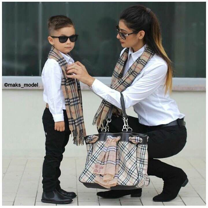 Mother Son Reception Dance Songs: Best 25+ Mother Son Ideas On Pinterest