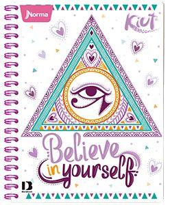 Cuaderno_norma_kiut_mystic_mandala_01