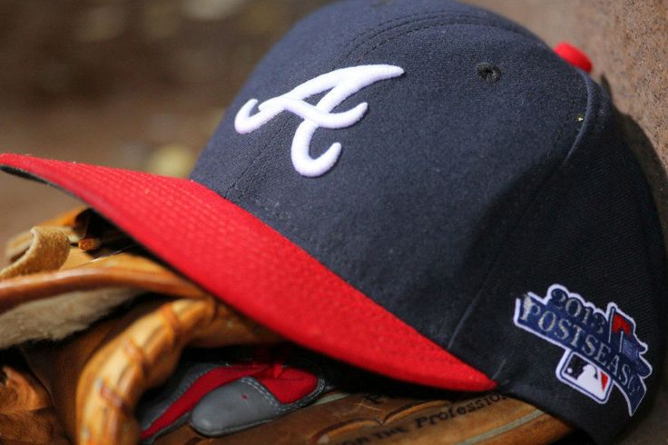 "Despite increase in revenue, Braves saw 'large operating loss' in 2016 = According to a Wednesday morning report from Tim Tucker of the Atlanta Journal-Constitution, the Atlanta Braves encountered a ""large operating loss"" as a result of the 2016 season. Despite….."