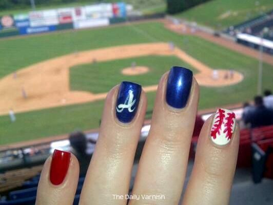 love baseball !