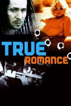 True Romance(1993) Movies