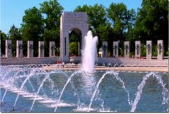 WWII veterans memorial: Wwii Veterans, Maps, Sons, Wwii Memories, Ii Monuments, Special Places, Veterans Memories, Monuments Washington, Military Veterans