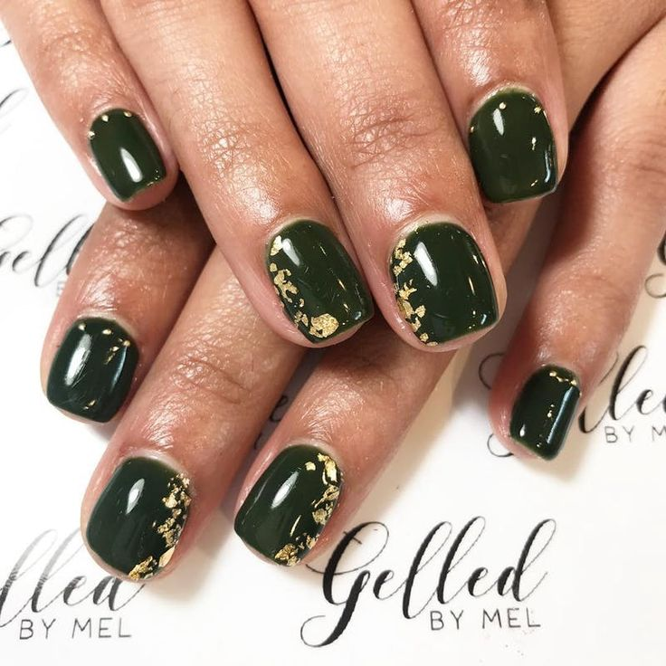 25+ best Fall nail trends ideas on Pinterest   Nail colors ...