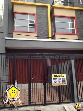 Jakarta Makin Panas... Mainkan Jendela Rumah Anda, Bukan Pasang AC!