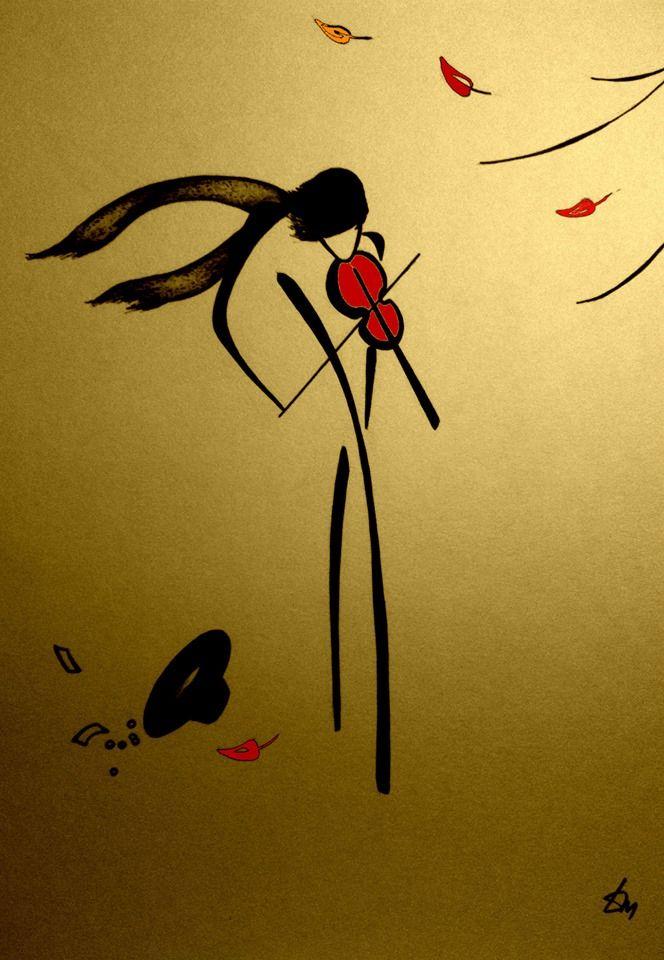 Les 210 meilleures images du tableau tatyana markovtsev for Art minimaliste musique