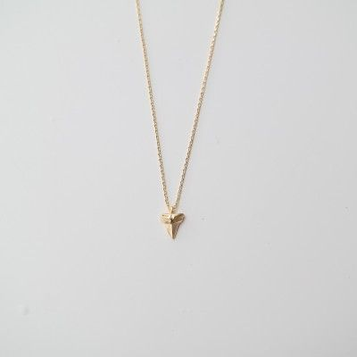 Collier Geday - ONLY-TREND