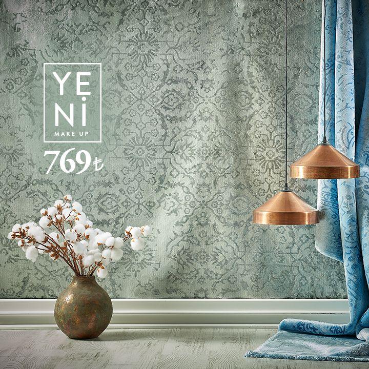Duvardan duvara halılarla evinizin havasını şimdi değiştirin. www.festivalhali.com #carpet #collection