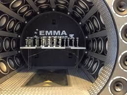 Image result for car stereo finland