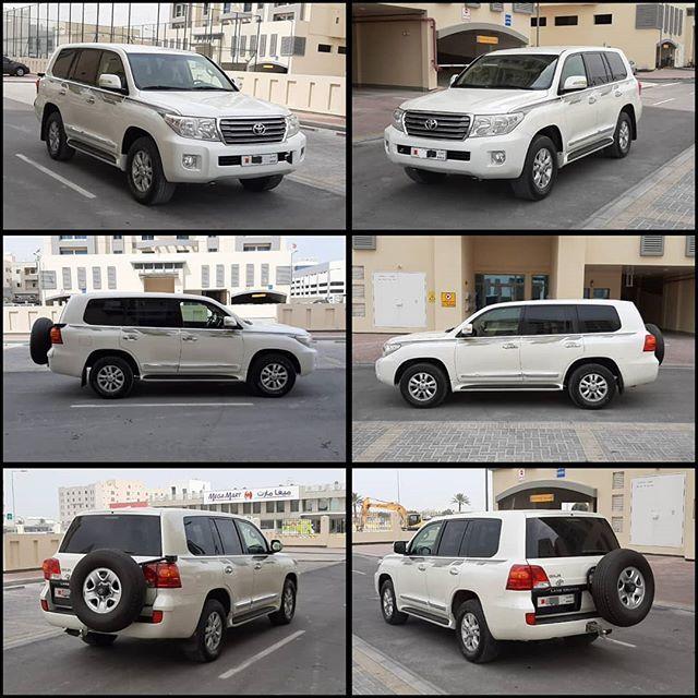 تويوتا لاند كروزر Gxr موديل 2008 ماشي 222xxx Km ميد اوبشن مكينة 6 سلندر 4 0l مسجل ومأمن لغاية شهر 12 2020 للتواصل 36770735 Yallasy Suv Car Vehicles