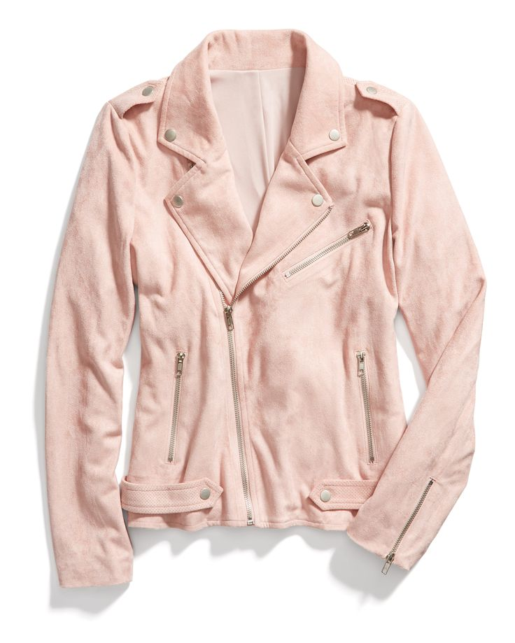 17 Best ideas about Stitch Fix Jacket on Pinterest | Spring ...