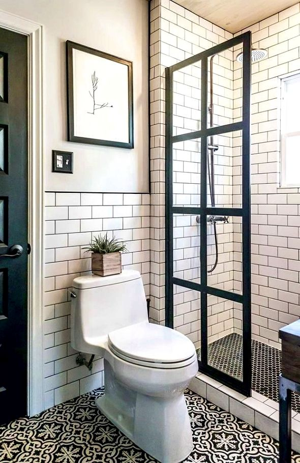 Top Options And Ideas For Remodeling Your Bathroom Ideas For Room Design Small Bathroom Remodel Bathroom Design Small Bathroom Remodel Master