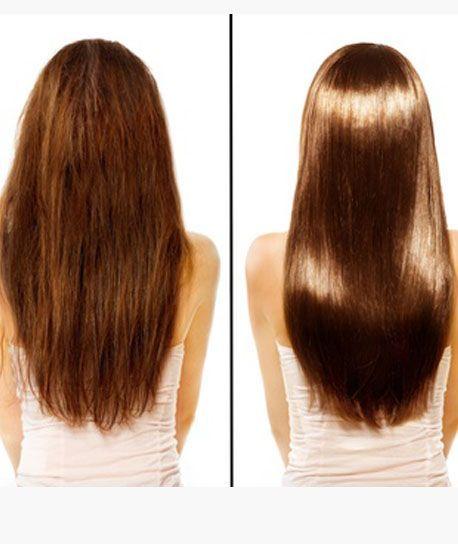 Des cheveux lisses et soyeux pendant 6 mois ?  Le lissage brésilien de Honma sur la boutique d'extens-hair.com #lissagebrésilien #Honmatokyo #extenshair https://www.extens-hair.com/fr/148-soins-pour-cheveux-naturels-et-extensions