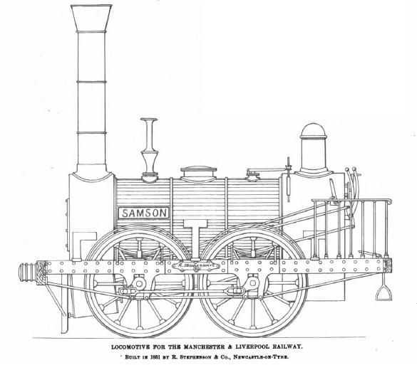 easy steam engines plans