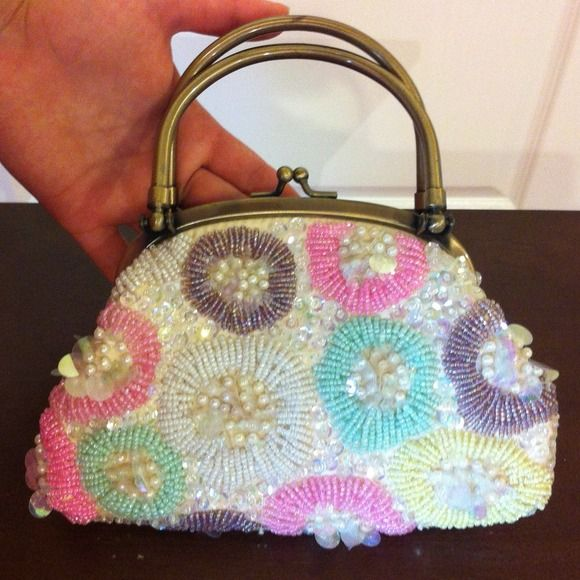 Authentic Dune Purse Authentic Dune Purse- London- New with Tags Dune Bags