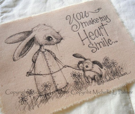 65 Best Quilt Label Sayings Images On Pinterest