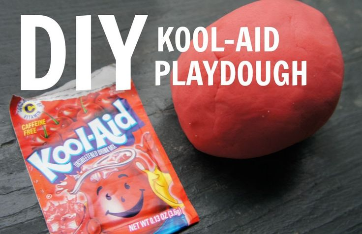 """how to make kool aid essay example We've compiled various sample essays from people who have recently """"for example,"""" i on the united states for economic and military aid."""