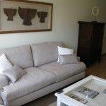 Comprar piso en Burriana