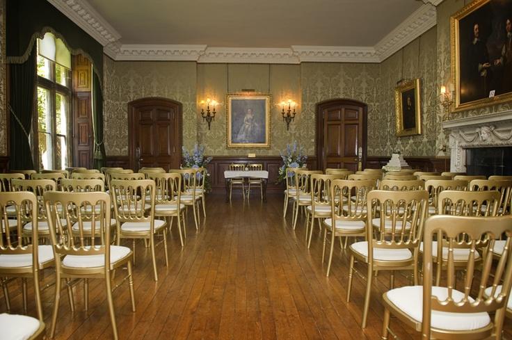 37 Best Wedding Venues Northampton Images On Pinterest