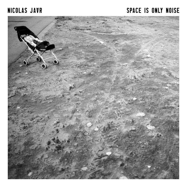 Картинки по запросу nicolas jaar space is only noise