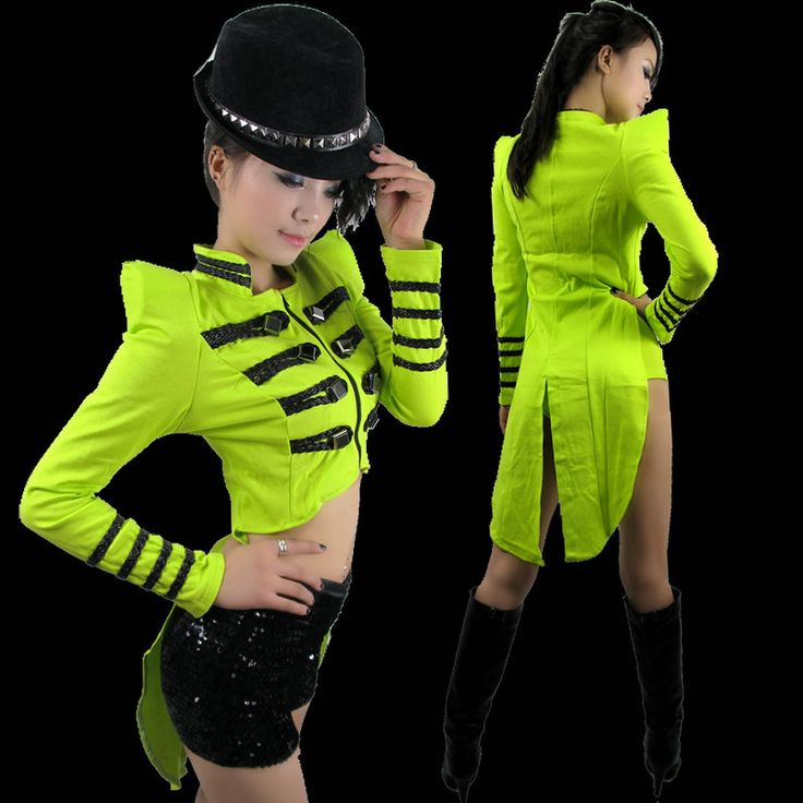 Cheap Chinese Folk Dance on Sale at Bargain Price, Buy Quality costume costume, costume party costumes, costume gallery costumes from China costume costume Suppliers at Aliexpress.com:1,Gender:Men 2,Dance Type:Chinese Folk Dance 3,null:null 4,  5,