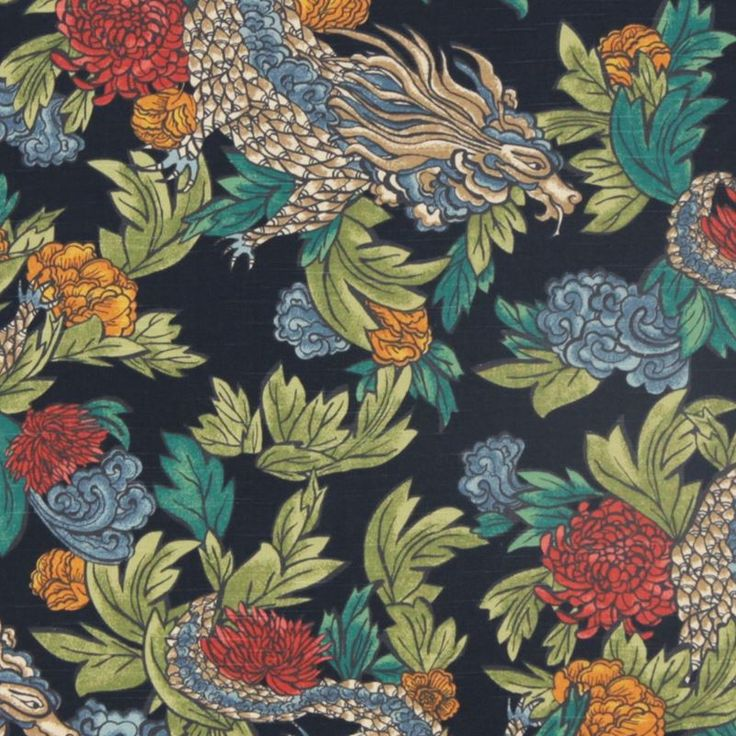Best prices and free shipping on Robert Allen fabrics. Only 1st Quality. Search thousands of designer fabrics. Item RA-230788. Sold by the yard.