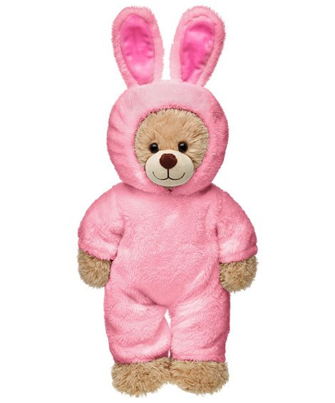 http://www.buildabear.com/shopping/store/Pink-Bunny-Costume/productId=prod11600014