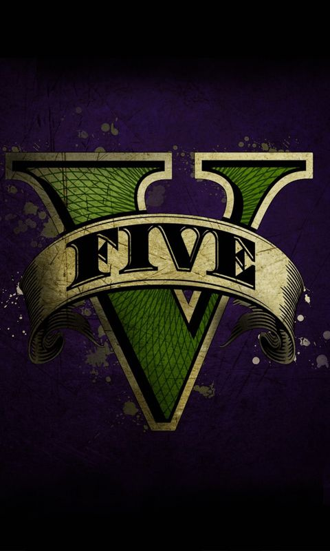 Image Result For Gta V Wallpapers Full Hd Wallpaper Search