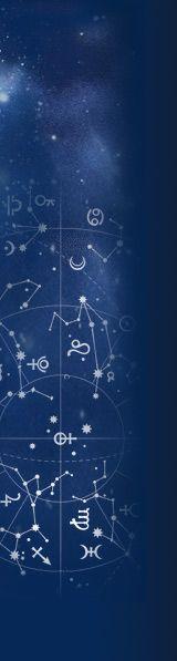 Vom Sternzeichen Widder aus gesehen ist die Beziehung zum Sternzeichen Krebs eher schwierig. Das Horoskop zeigt, dass die Elemente Feuer (Widder) und Wasser (Krebs) nicht zusammen passen.