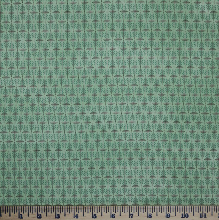Evergreen, Basic Grey, 30404-18, Moda Fabrics, fabric by the yard by SewFarNorthQuilting on Etsy