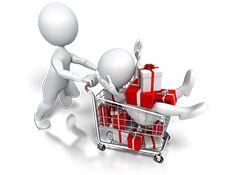Türkiye'nin indirim kodu ve indirim kuponu ana dağıtım merkezindesiniz. En popüler markaların size özel hazırladığı ücretsiz indirimleri kaçırmayın!