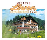 Black Forest / Accommodations / Hotels / Bed & Breakfast / Hiking / Family Holidays / Spa - Baiersbronn in the Black Forest