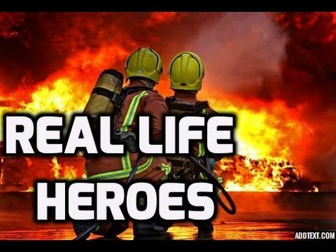 ᴴᴰ Restoring Faith In Humanity | Real Life Heroes | Acts Of Kindness 11