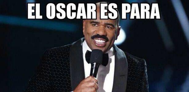 Até o Miss Universo tira sarro do Oscar: veja memes com erro na cerimônia