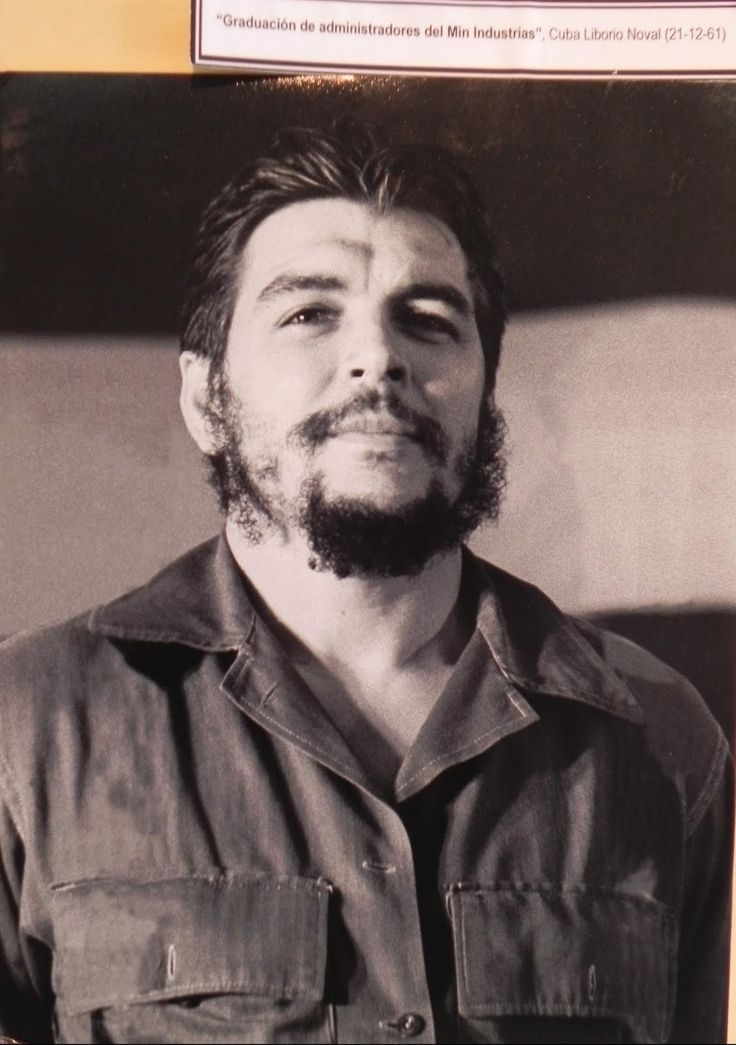 ernesto che guevara Ernesto che guevarra synonyms, ernesto che guevarra pronunciation, ernesto   che guevara - an argentine revolutionary leader who was fidel castro's chief.