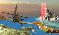 3D Stunt Pilot: San Francisco - Juega a juegos en línea gratis en Juegos.com