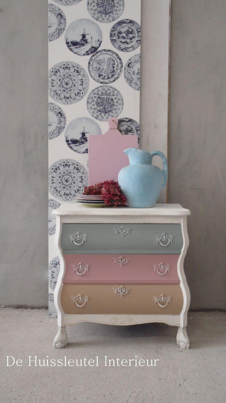 17 beste idee n over doe het zelf decoratie appartement op pinterest koelkast make over - Appartement decoratie ...
