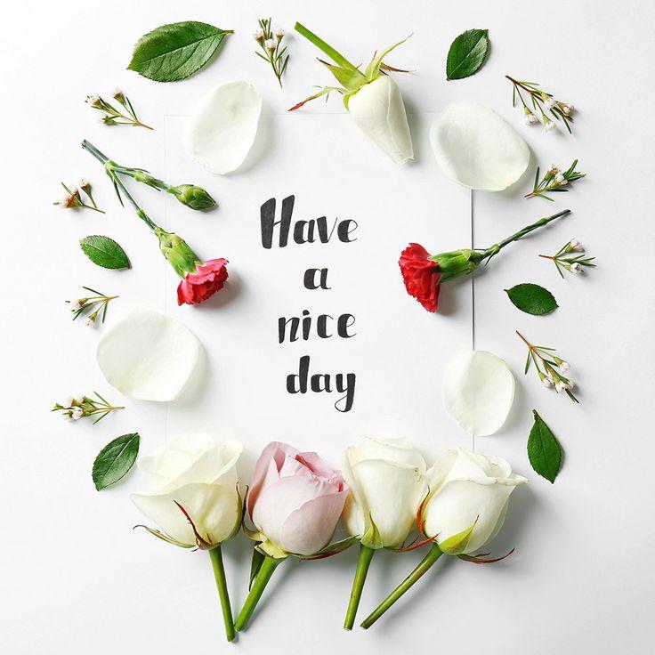 Люби себя и будь любима ❤! Начни понедельник с любовью к своему делу и окружающим. Хороший настрой на новую неделю обязателен в столь пасмурную погоду. Что мотивирует тебя на работу в начале недели? ☺  #лэтуаль #letoile #happymonday #понедельник #goodmood #letoile_monday