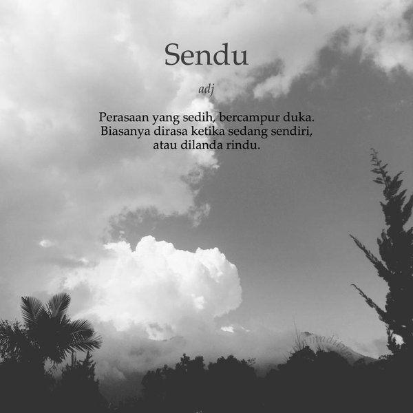 Sendu