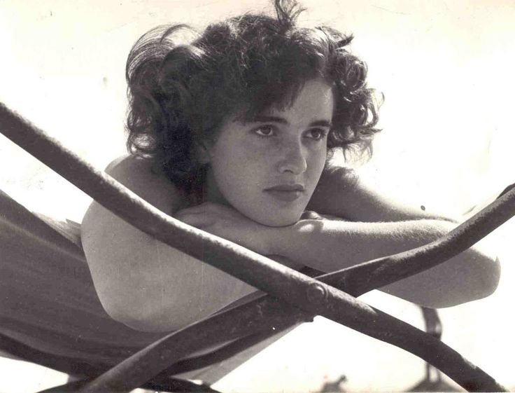 Fulvia Franco
