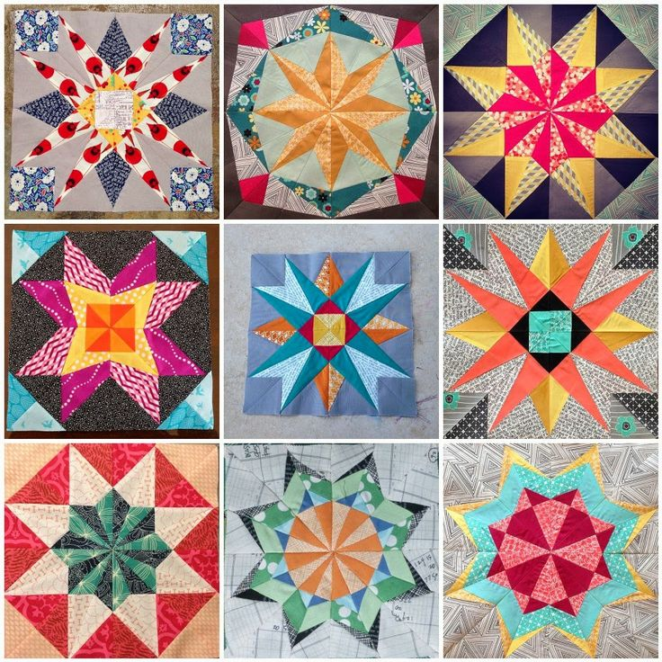 126 Best Nybmariners Compass Images On Pinterest Paper Pieced