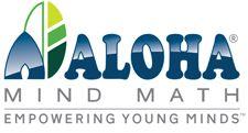 Own a Aloha Franchise | Aloha Mind Math Canada