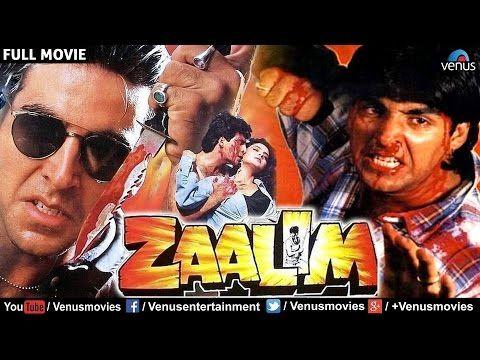 Watch Zaalim - Full Movie | Hindi Movies Full Movie | Akshay Kumar Movies | Latest Bollywood Full Movies watch on  https://free123movies.net/watch-zaalim-full-movie-hindi-movies-full-movie-akshay-kumar-movies-latest-bollywood-full-movies/