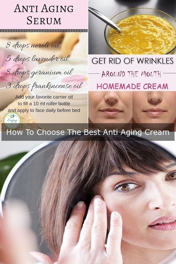 Anti Aging Skin Care Products Anti Aging Wrinkle Recommended Anti Aging Products In 2020 Best Anti Aging Creams Best Anti Aging Anti Aging Cream