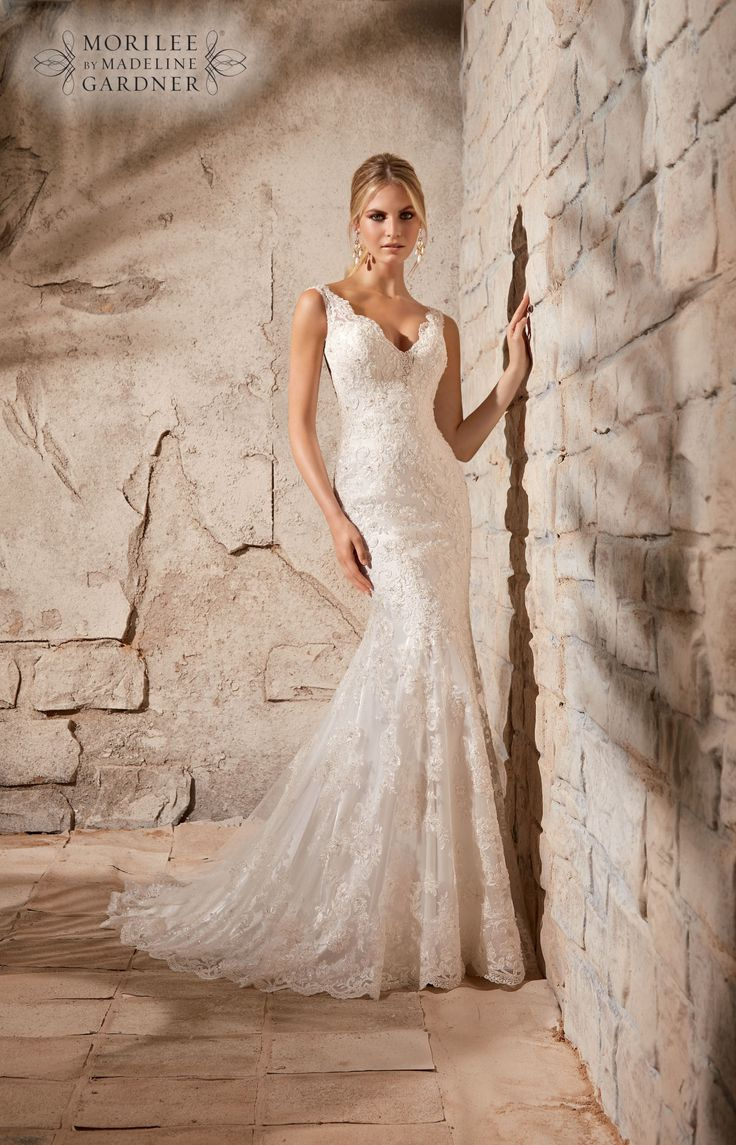 365 best wedding dresses images on pinterest wedding dress morilee bridal 2708 morilee bridal by madeline gardner amanda linas sposa boutique wedding gowns prom bridesmaid and evening dresses ombrellifo Choice Image