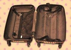 Como fazer uma mala de mão para uma viagem de 20 dias | MdeMulher