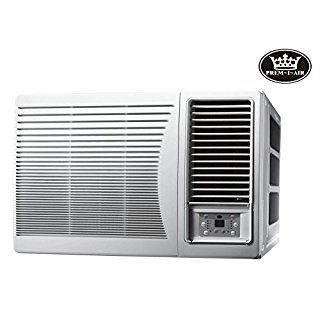 LINK: http://ift.tt/2qdRYWP - 3 TOP BEST WINDOW AIR CONDITIONERS: APRIL 2017 #windowairconditioner #airconditioners #airconditioning #kitchen #bedroom #office #fans #ceilingfans #air #wind #thermostat #cooling #temperature #humidity #moisture #home #tristar => Our pick of the best 3 Window Air Conditioners: buying guide - LINK: http://ift.tt/2qdRYWP