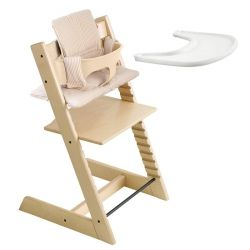 25 best ideas about chaise haute stokke on pinterest